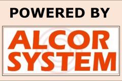PowerByALCOR_SYSTEM