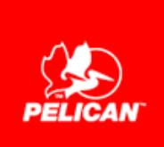 PelicanLogo