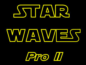 StarWaves_Pro_II_Logo_only