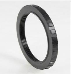 T2_Lock_Ring