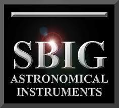 SBIG_logo