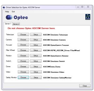 ascom_server_driver_picker