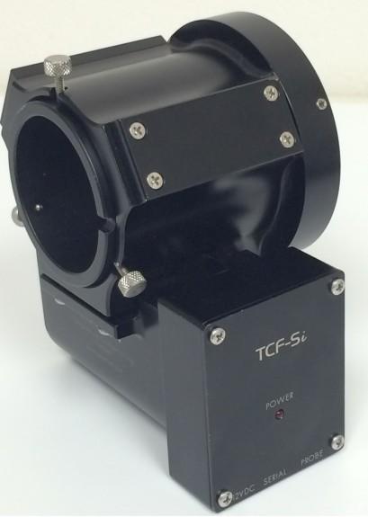 TCF-Si